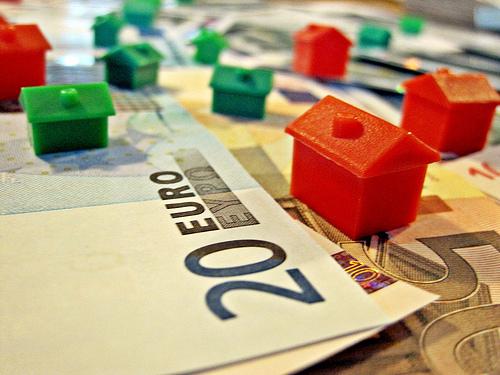 Vendo mi casa y pierdo dinero, ¿tengo que pagar la plusvalía municipal?